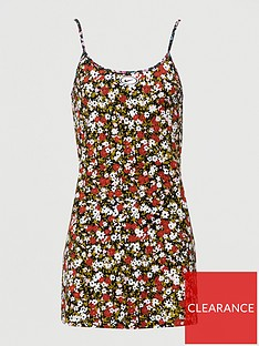 nike-nsw-all-over-print-cami-dress-multinbsp