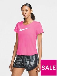 nike-curve-running-swoosh-t-shirt-pink