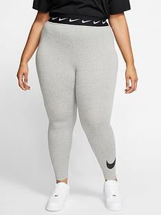 nike-nswnbspclub-leggings-curve-dark-grey-heathernbsp