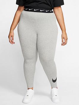 nike-nswnbspclub-leggings-curve-dark-grey-heathernbsp