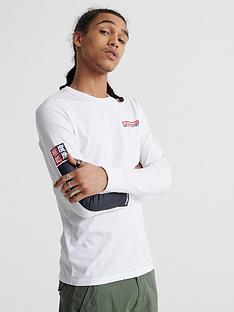 superdry-trophy-graphic-long-sleeve-t-shirt-white