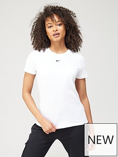 nike-nsw-essential-lbr-t-shirtnbsp-whitenbsp