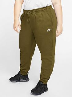 nike-nswnbspessential-pants-curve-olivenbsp