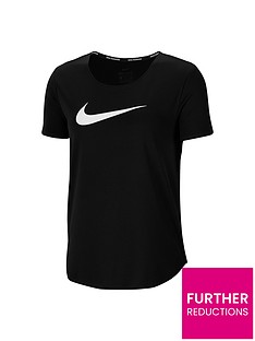 nike-running-swoosh-t-shirt-curve-blacknbsp