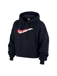 nike-nswnbspicon-clash-pullover-hoodie-curve-blacknbsp