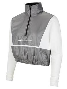 nike-nswnbsparchive-rmx-quater-zipnbspjacket-white