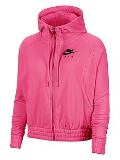 nike-nsw-air-full-zipnbsphoodie-fuchsia