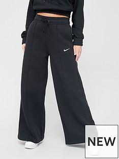 nike-nswnbspfleece-pants-blacknbsp