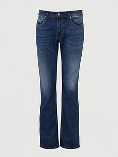 diesel-zatiny-bootcut-fit-jeans-vintage-wash