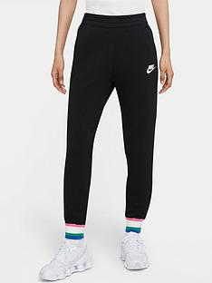 nike-nsw-fleece-heritage-pant