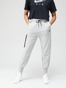 nike-nswnbsptech-fleece-pant-dark-grey-heathernbsp
