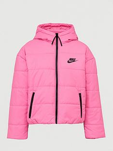 nike-nsw-padded-jacket