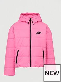 nike-nsw-padded-jacket