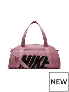 nike-gym-club-bag-pinknbsp