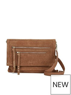 mint-velvet-sophia-tan-suede-cross-body-bag-brown