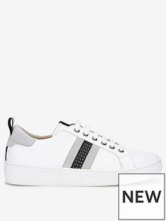 mint-velvet-allie-studded-trainers-white