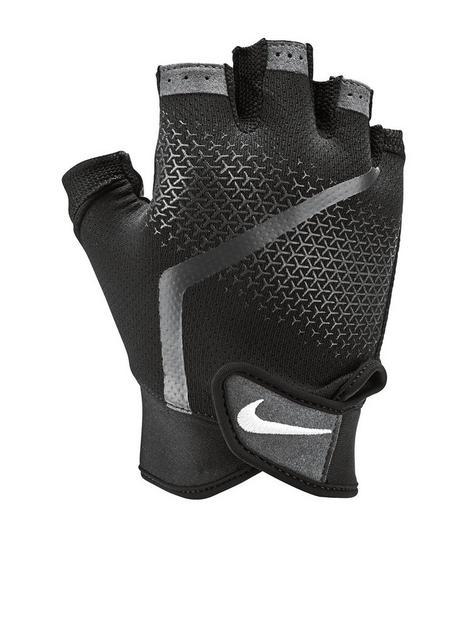 nike-mens-extreme-fitness-gloves