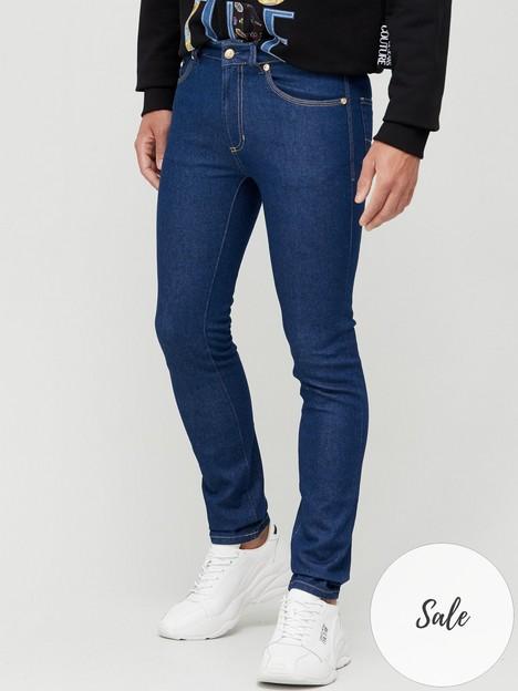 versace-jeans-couture-classic-slim-fit-denim-jeans-ndash-indigo
