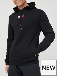tommy-sport-tommy-sport-flag-fleece-hoody