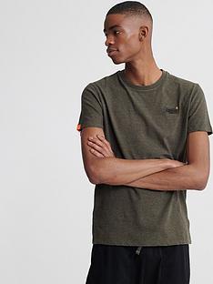 superdry-orange-label-vintage-embroidered-crew-neck-t-shirt