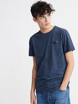 superdry-orange-label-vintage-embroidered-crew-neck-t-shirt-navy