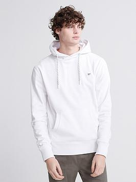 superdry-collective-urban-hoodie-white