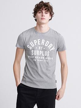 superdry-surplus-goods-classic-t-shirt-grey-marl