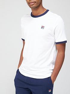 fila-marconi-t-shirt-white