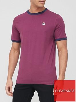 fila-marconi-t-shirt-purple