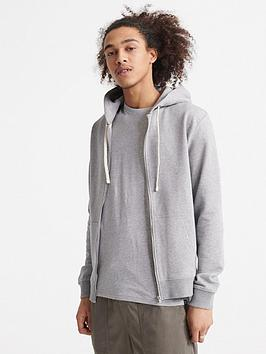 superdry-the-standard-label-zip-hoodie-grey