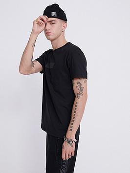 superdry-surplus-goods-boxy-graphic-t-shirt-black