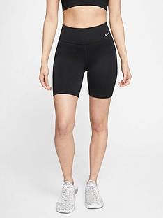 nike-the-one-7-inch-short-blacknbsp
