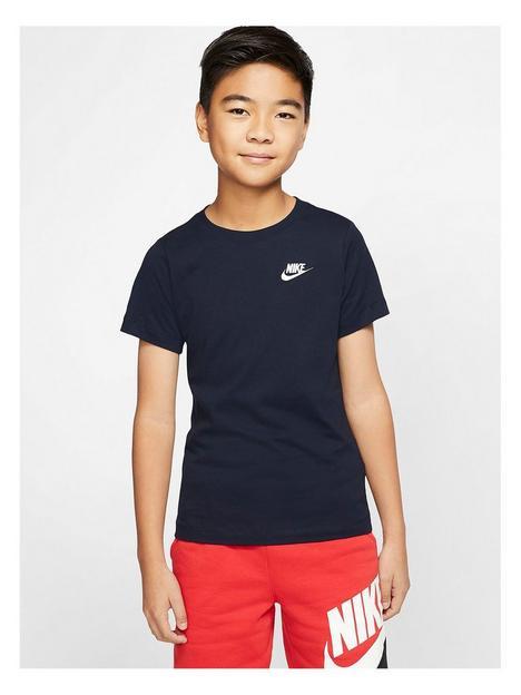 nike-older-boys-futura-t-shirt-black