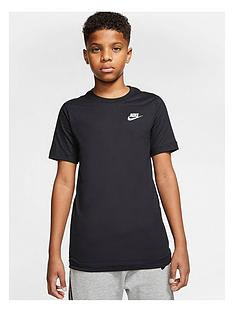nike-older-boys-futura-t-shirt