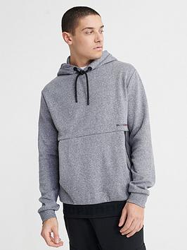 superdry-urban-tech-overhead-hoodie-grey