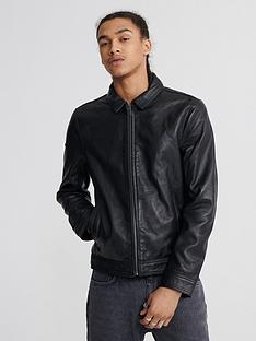 superdry-curtis-light-leather-jacket-black