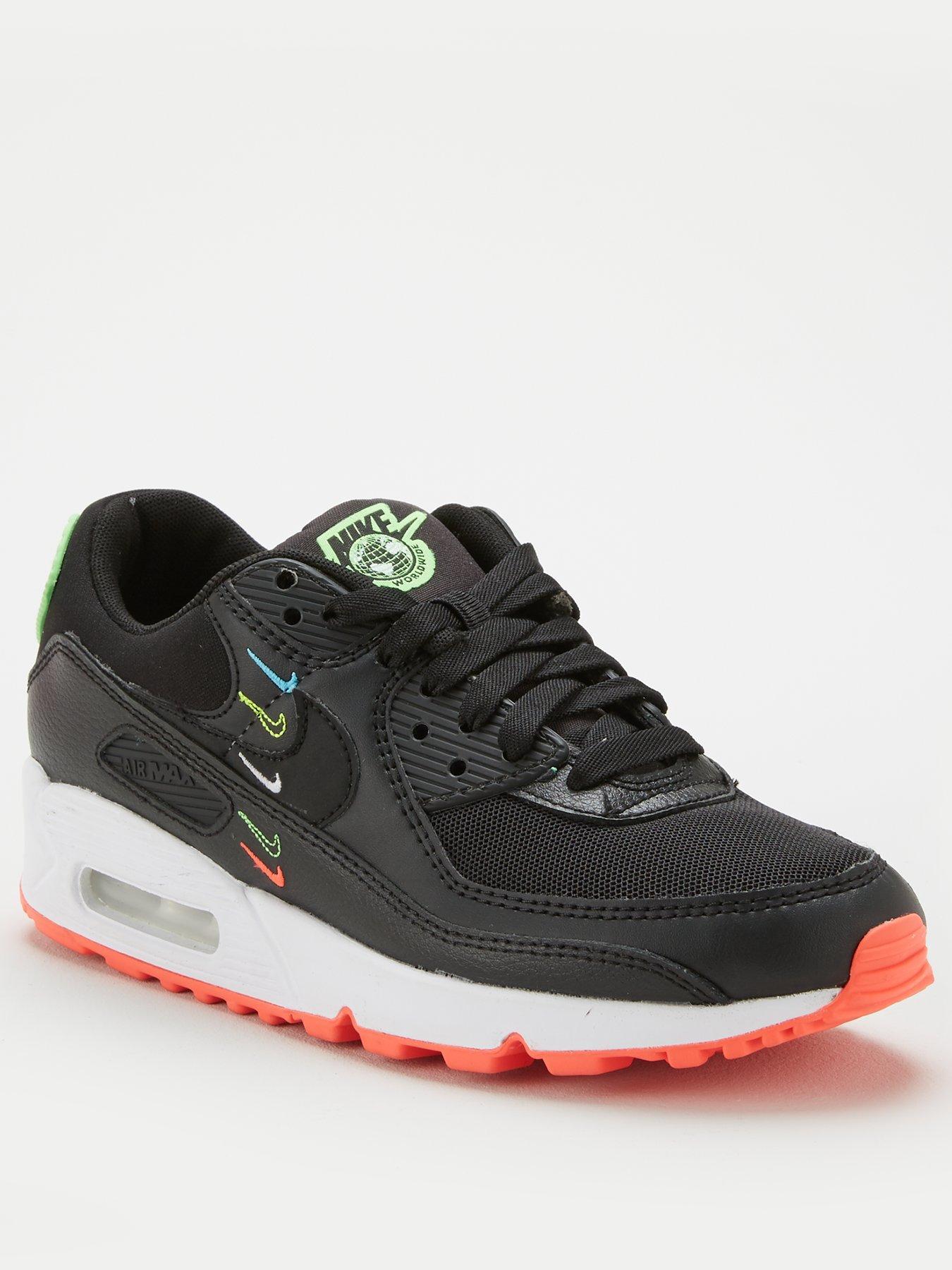 buy nike shoes uk