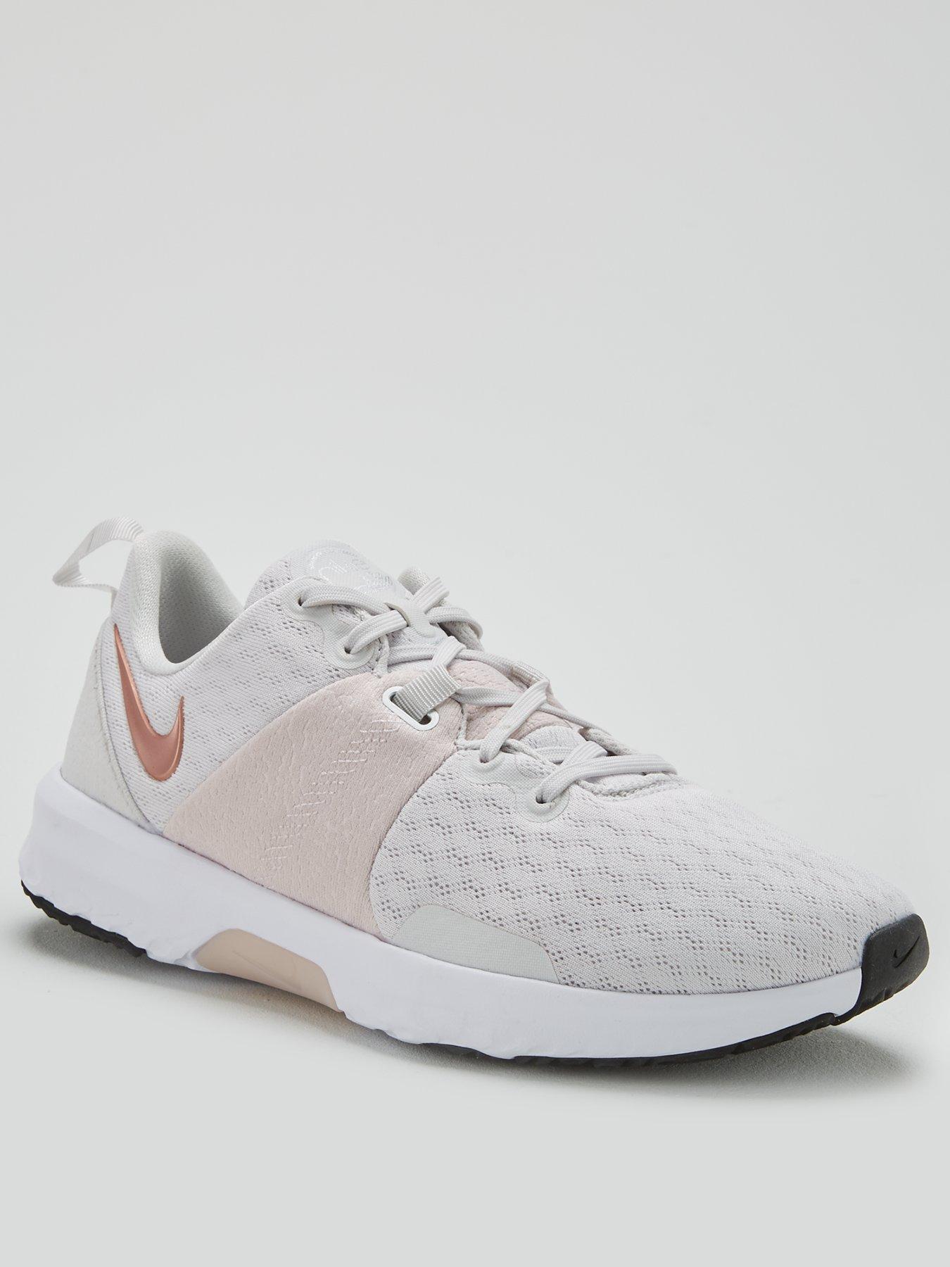 womens nike slip on trainers