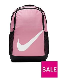 nike-nike-older-brasilia-backpack-pinkj