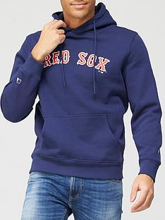 fanatics-bostons-red-sox-hoodie
