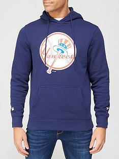 fanatics-new-york-yankees-hoodie-navywhite