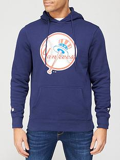 fanatics-new-york-yankees-hoodie