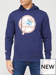 fanatics-new-york-yankees-hoodie