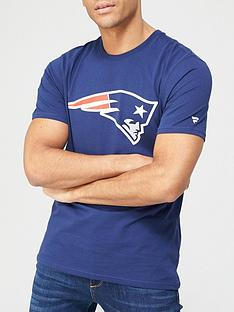 fanatics-new-england-patriots-t-shirt-navy
