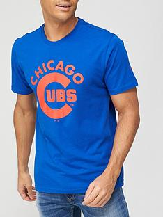 fanatics-chicago-cubs-t-shirt