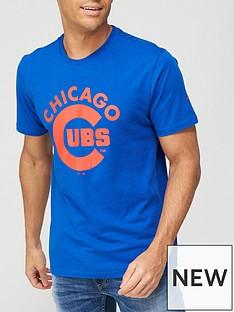 fanatics-chicago-cubs-t-shirt