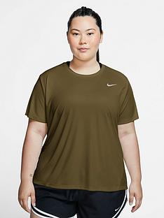 nike-running-miler-t-shirt-curvenbsp