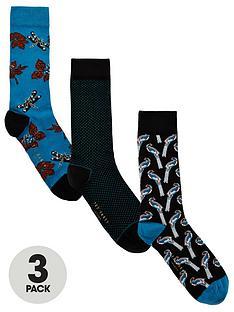 ted-baker-3-pack-sock-gift-set-multi
