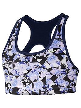 nike-older-girls-swoosh-printed-reversible-bra-navyblack