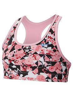 nike-older-girls-swoosh-printed-reversible-bra-pink